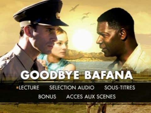 affiche goodbye bafana